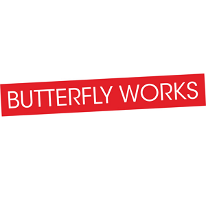 Butterfly Works Holacracy bedrijf in Nederland