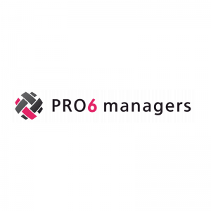PRO6 managers Holacracy bedrijf in Nederland