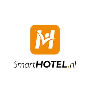 SmartHOTEL Holacracy bedrijf in Nederland