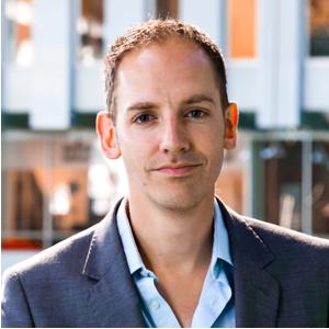 Holacracy bedrijven ervaring Mark Vletter