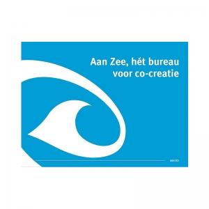 Aan Zee Holacracy bedrijf in Nederland