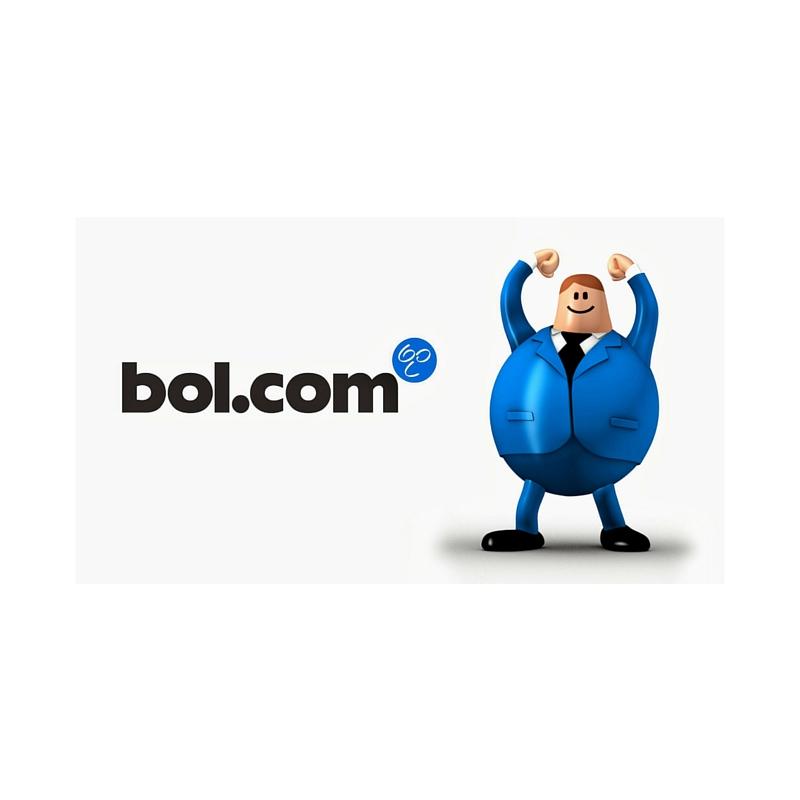 Bol.com Holacracy bedrijf in Nederland voorbeeld