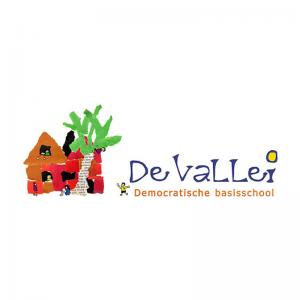 Democratische basisschool De Vallei Holacracy bedrijf in Nederland
