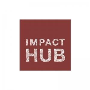 Impact Hub Holacracy bedrijf in Nederland