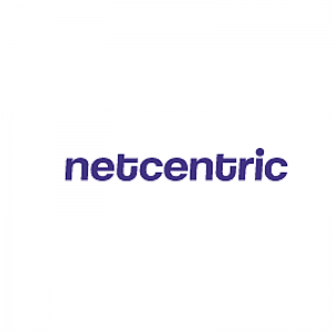 Netcentric Holacracy bedrijf in Nederland
