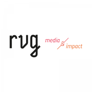 rvg media & impact Holacracy bedrijven in Nederland