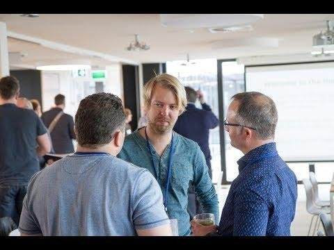 holacracy forum amsterdam