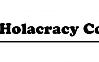uitleg wat is holacracy