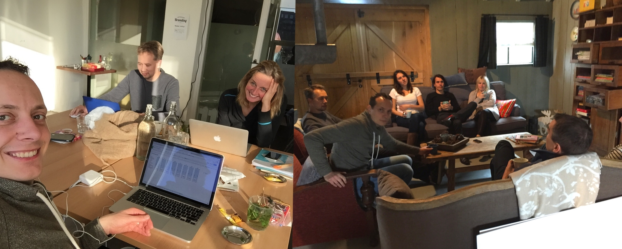 samenwerkdag-tribe-space-holacracy-energized.org