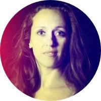 Nellie Zandvliet Holacracy organisatie kick off