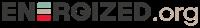 Energized.org Logo