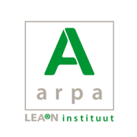 arpa learn institute holacracy lerende organisatie