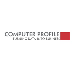 computer profile organisatie die met holacracy werkt