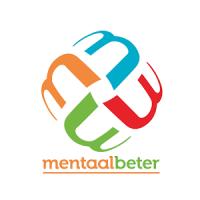 mentaal beter zorgorganisatie met holacracy