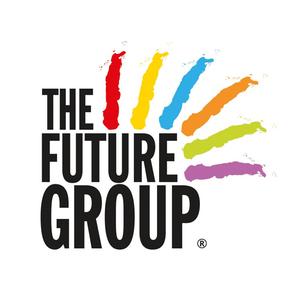 the future group organisatie die met holacracy werkt