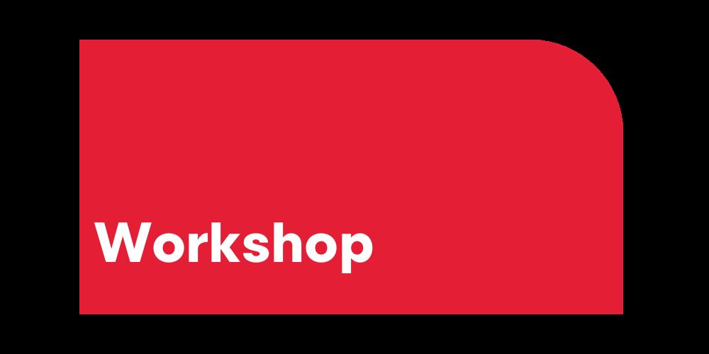 workshop spanningen