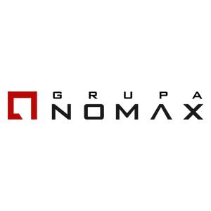 grupa nomax holacracy organisation