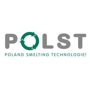 polst holacracy organisation