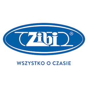 zibi poland holacracy