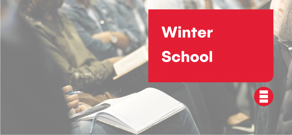 winter school zelforganisatie trainingen holacracy