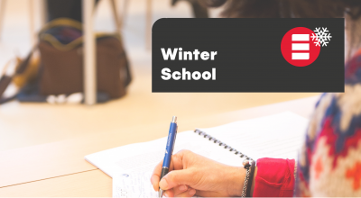 winter school holacracy trainingen