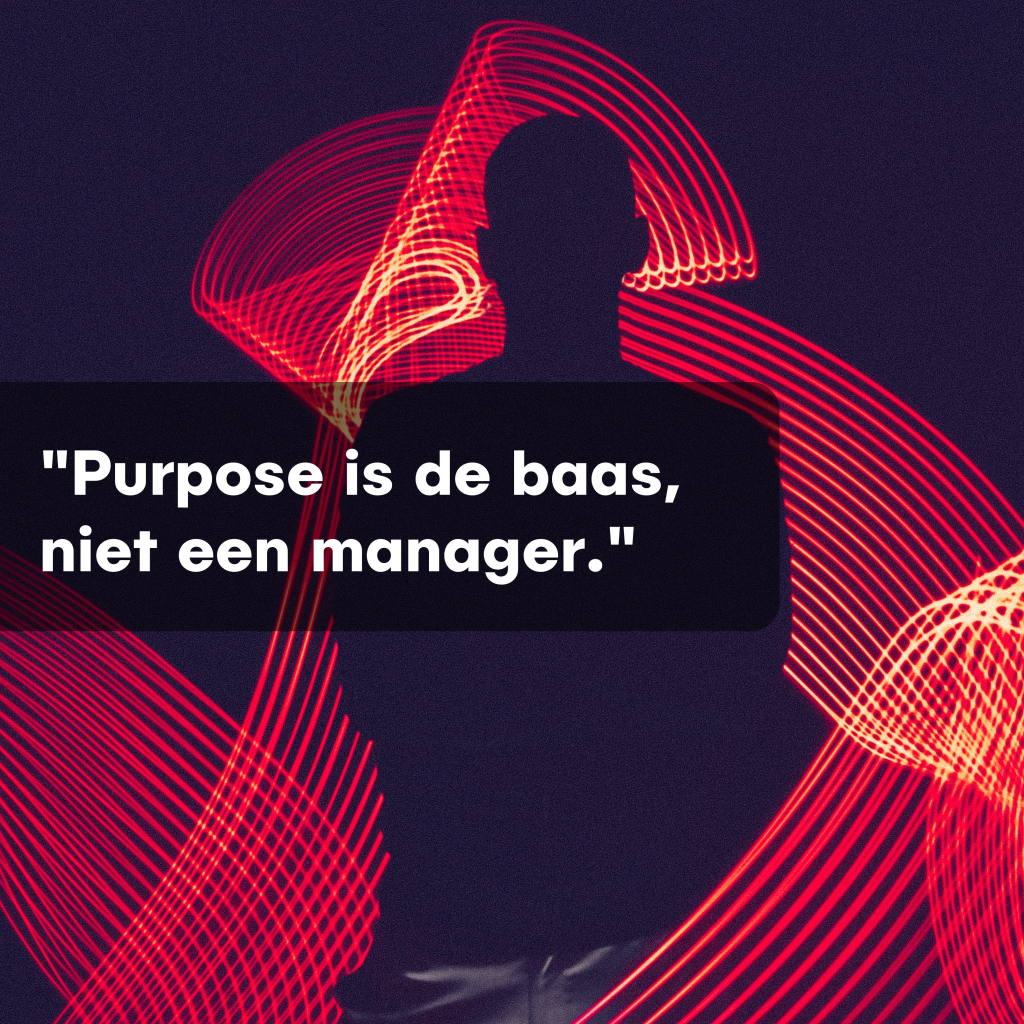 purpose-is-de-baas