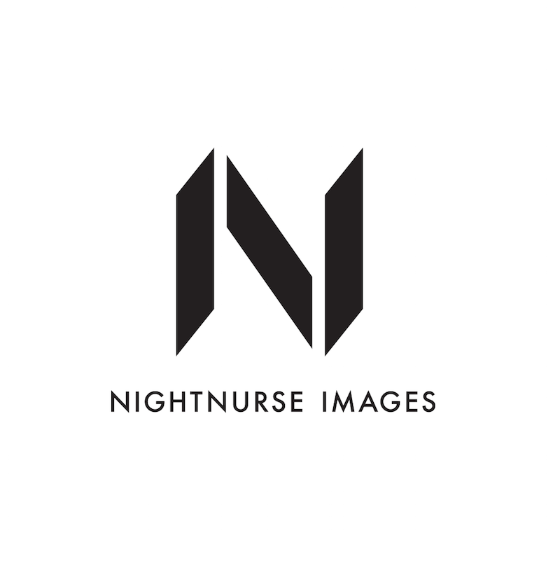 nightnurse images holacracy