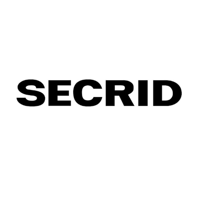 secrid logo holacracy