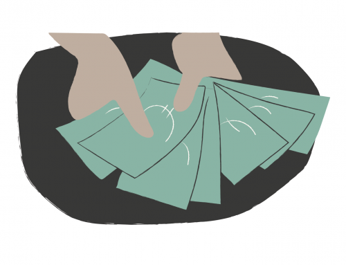 Vragen over het Hike One beloningsmodel voor zelforganisatie