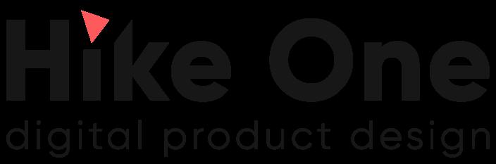 hike one logo